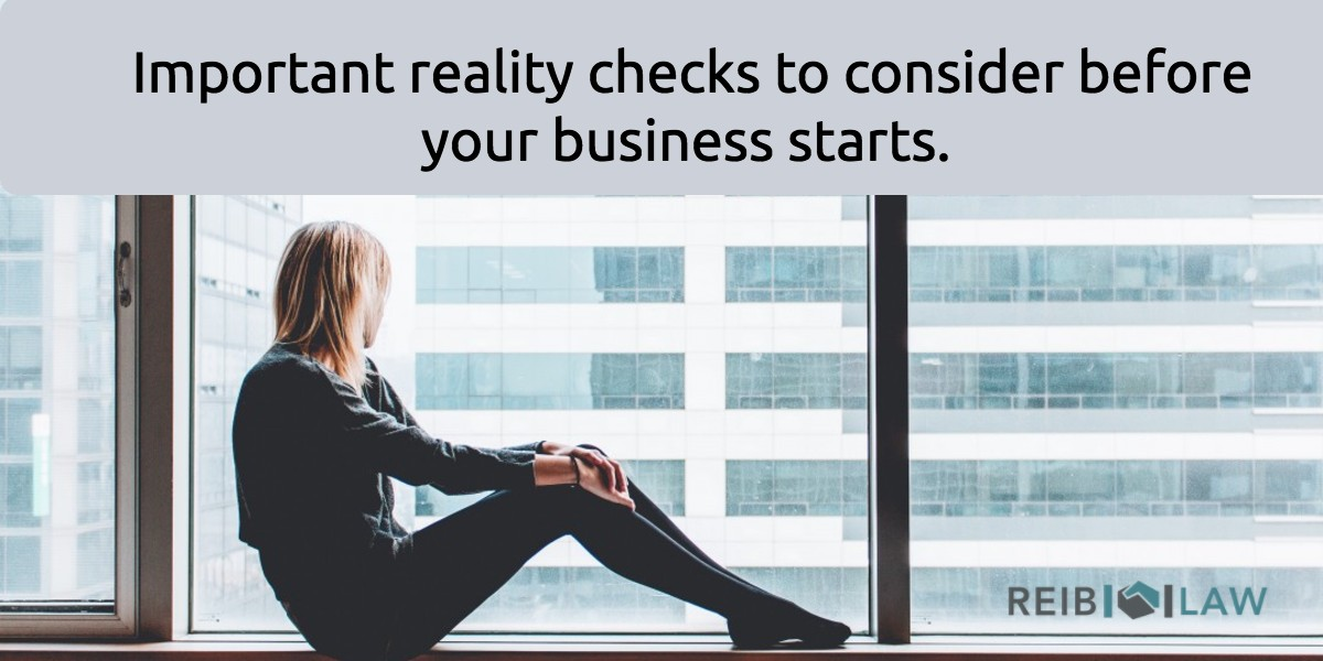 Business,Home Business